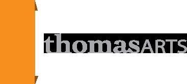 logo_thomasarts