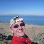 canyoneering-leadershap-antelope island 179