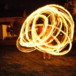 firestaff 2