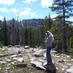 matt elggren hiking 2
