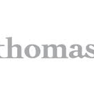 AMA Site Visit to Thomas Arts