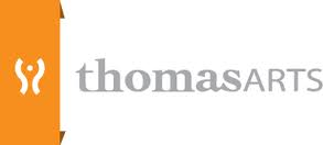 thomas arts logo